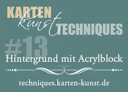 karten-kunst-techniques-banner13