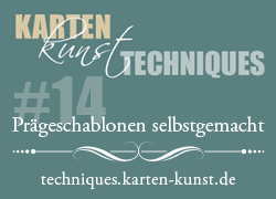 karten-kunst-techniques-banner#14