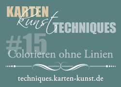 karten-kunst-techniques-banner15