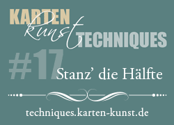 karten-kunst-techniques-banner17