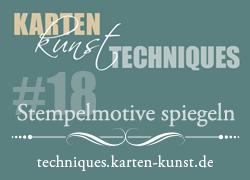 karten-kunst-techniques-banner-18