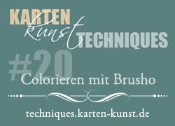karten-kunst-techniques-banner-20