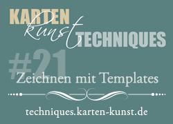karten-kunst-techniques-banner-21